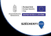MVM Oroszlányi Távhőtermelő és Szolgáltató Zrt.